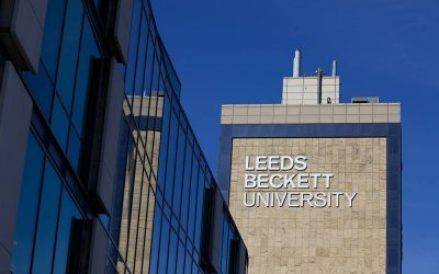 A local public health and communities research-practice hub at Leeds Beckett University?